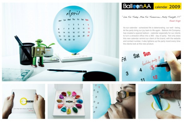 balloon-aa-calendario