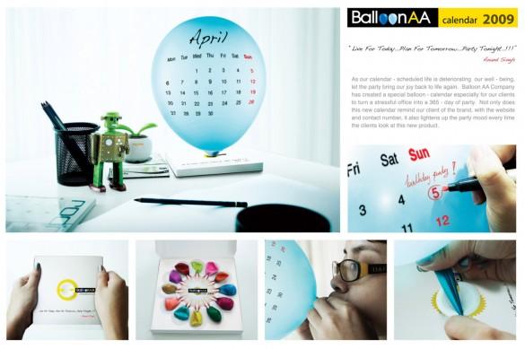 balloon-aa-calendario