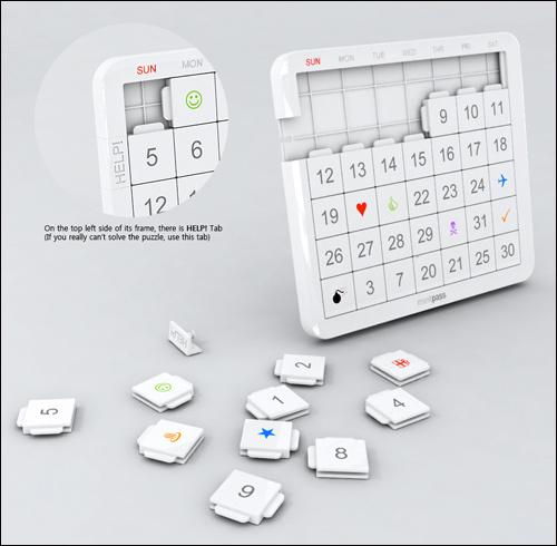 puzzle-cal