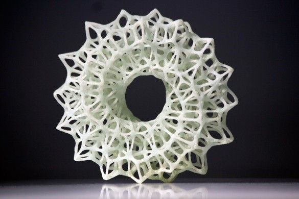 3d_printed_glass_m__bius_net