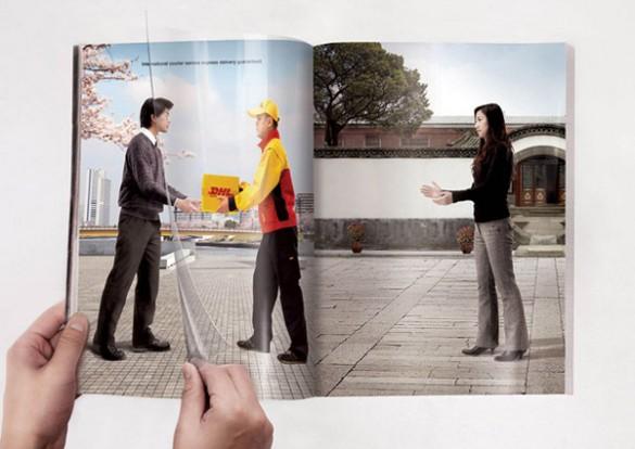 magazine-ads-dhl-1_260314_1395830961_23