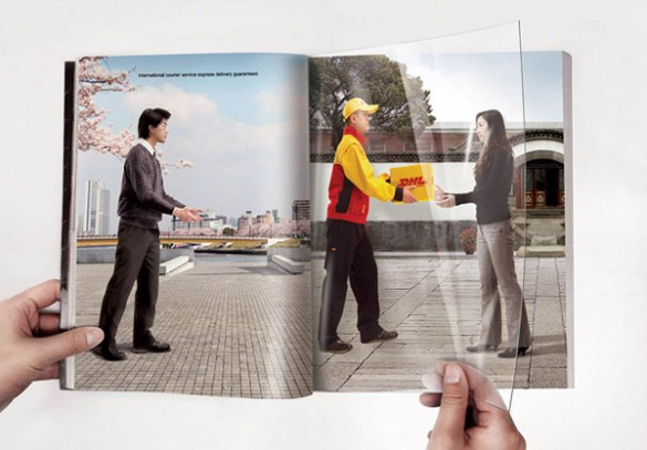 magazine-ads-dhl_260314_1395830993_98