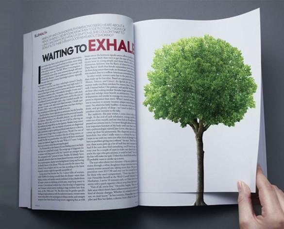 magazine-ads-greenpeace-1_260314_1395831025_32