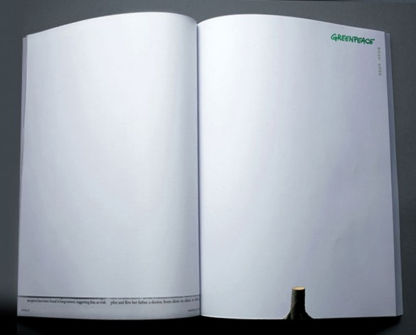 magazine-ads-greenpeace-2_260314_1395831041_96