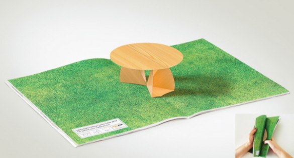 magazine-ads-nha-furniture-1_260314_1395831222_95