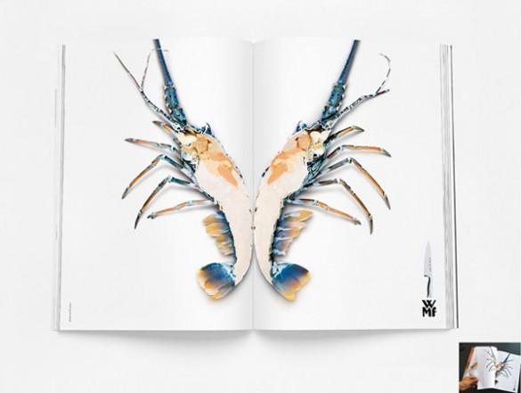 magazine-ads-wmf-knife-1_260314_1395830249_84