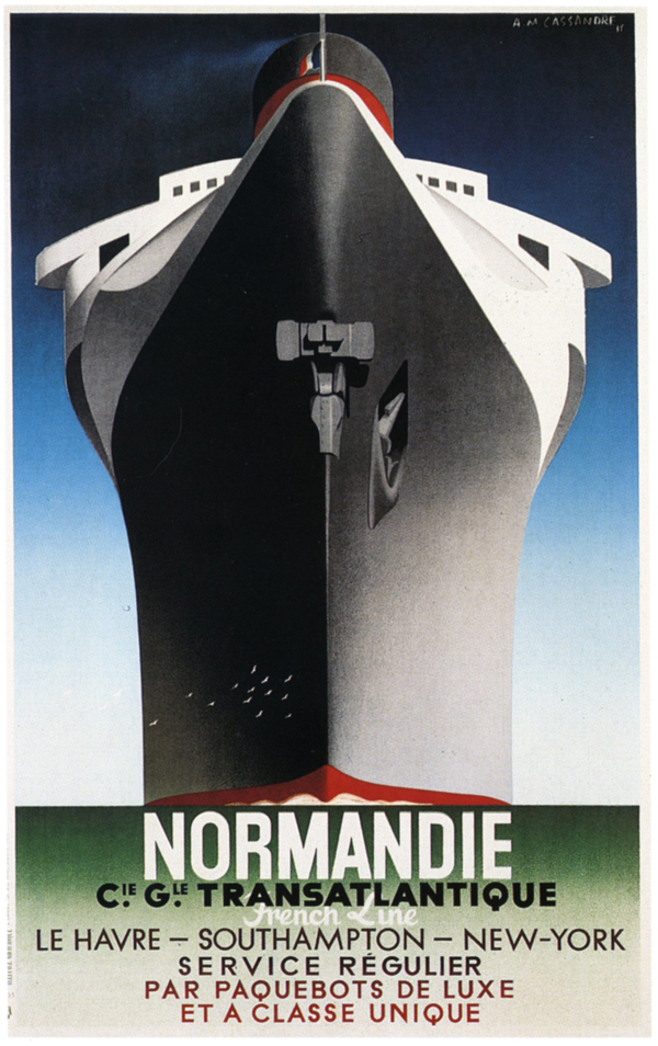 posters_ss_normandie_by_cassandre